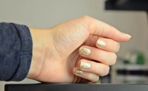 Nail Polish Mini Haul 3